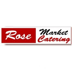 Rose Market Catering in Cupertino