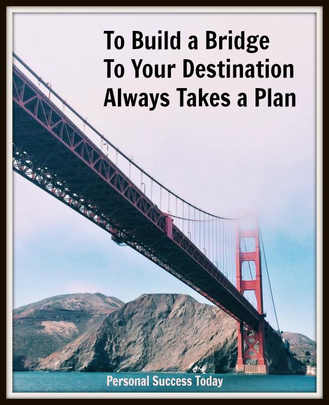 Action Plan Self Improvement Template