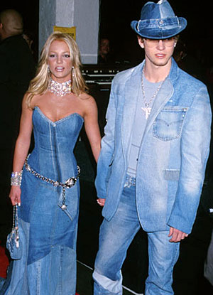 1990s fashion   The Pessimiss That s