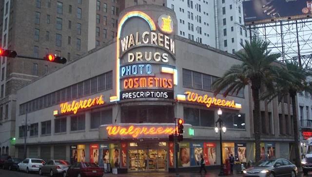Custom Invitations Pick Walgreens