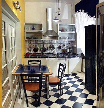 Apartments In Saint Petersburg St Petersburg S Hotels