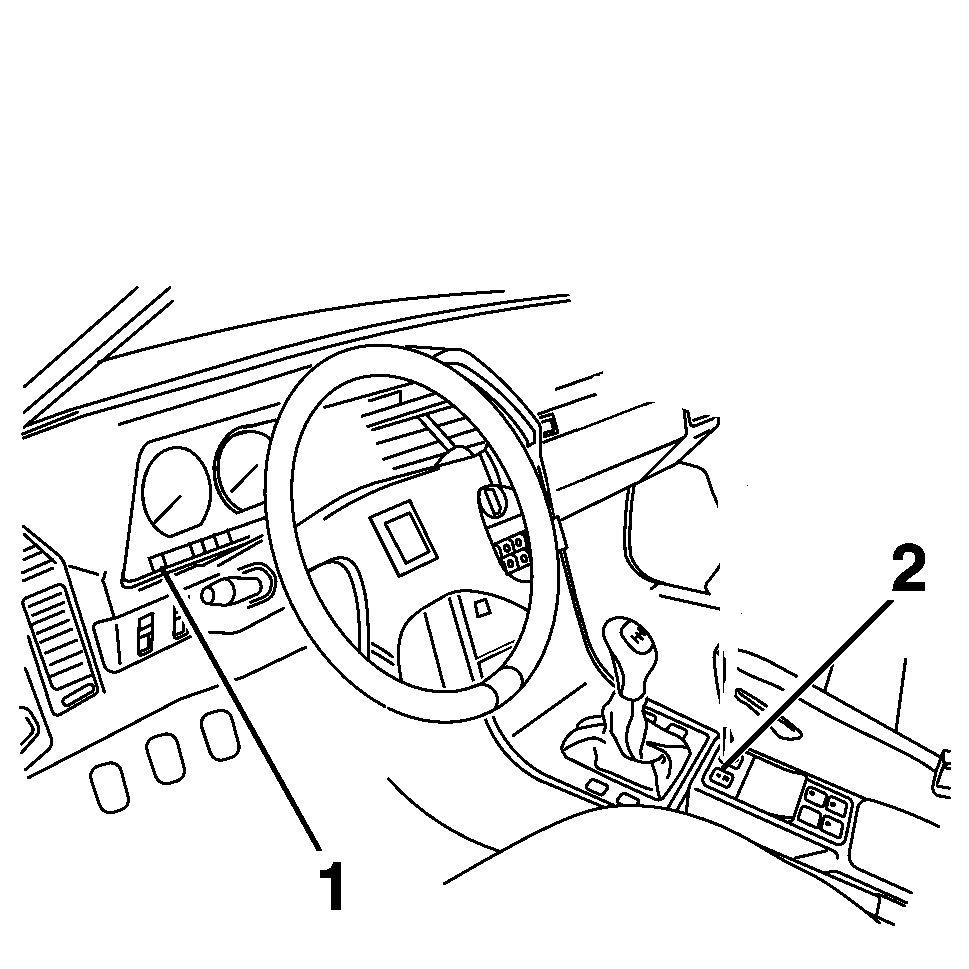 Peugeot 407 Abs Wiring Diagram