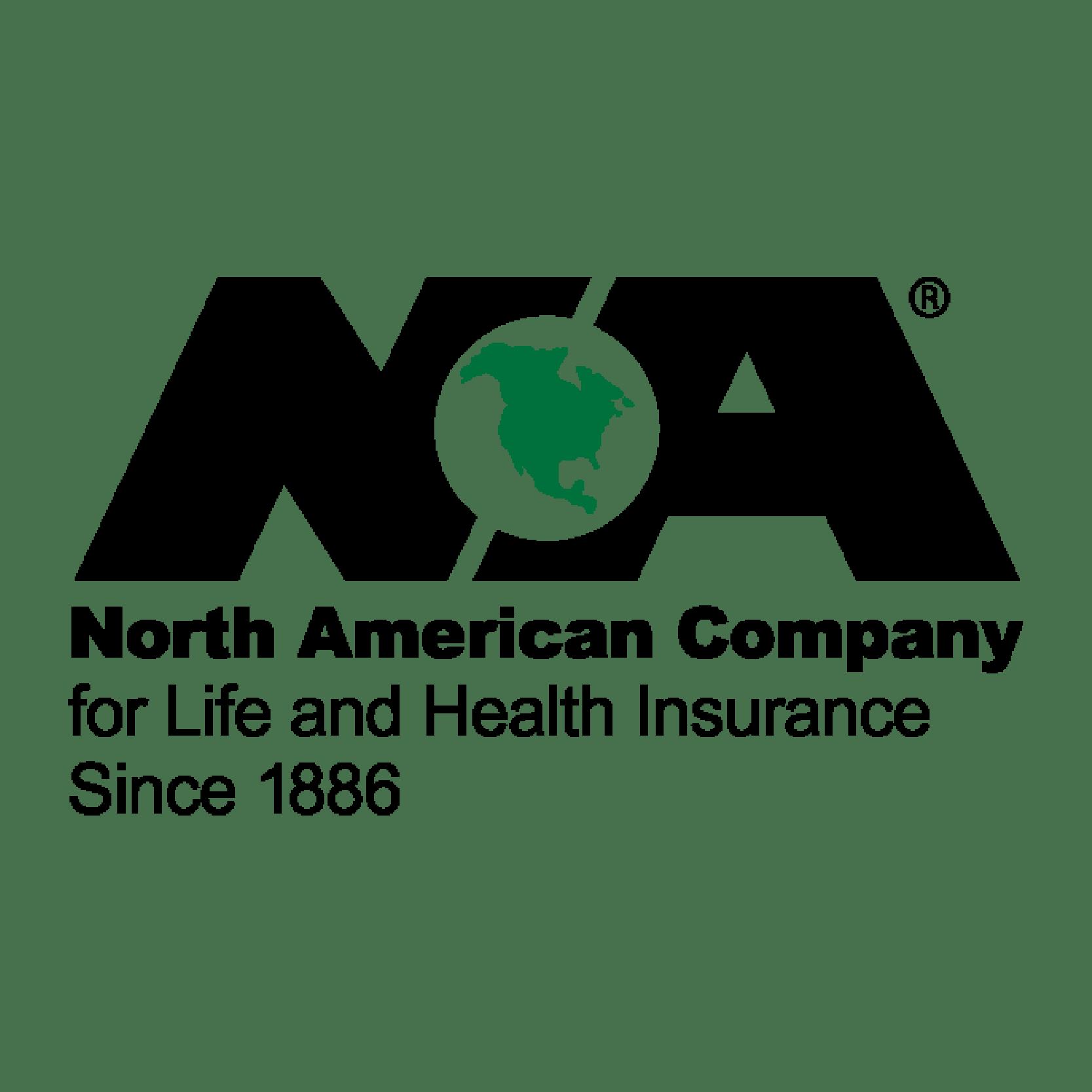 north american company - HD1439×1311