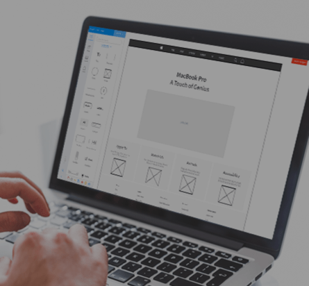 9 Alternatives to Wireframe cc   Product Hunt MockFlow WireframePro 2 0