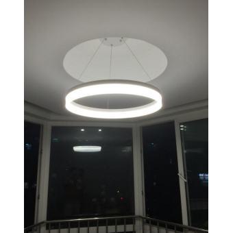 pendant ceiling lights for living room # 30