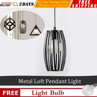 pendant lights quick delivery # 61