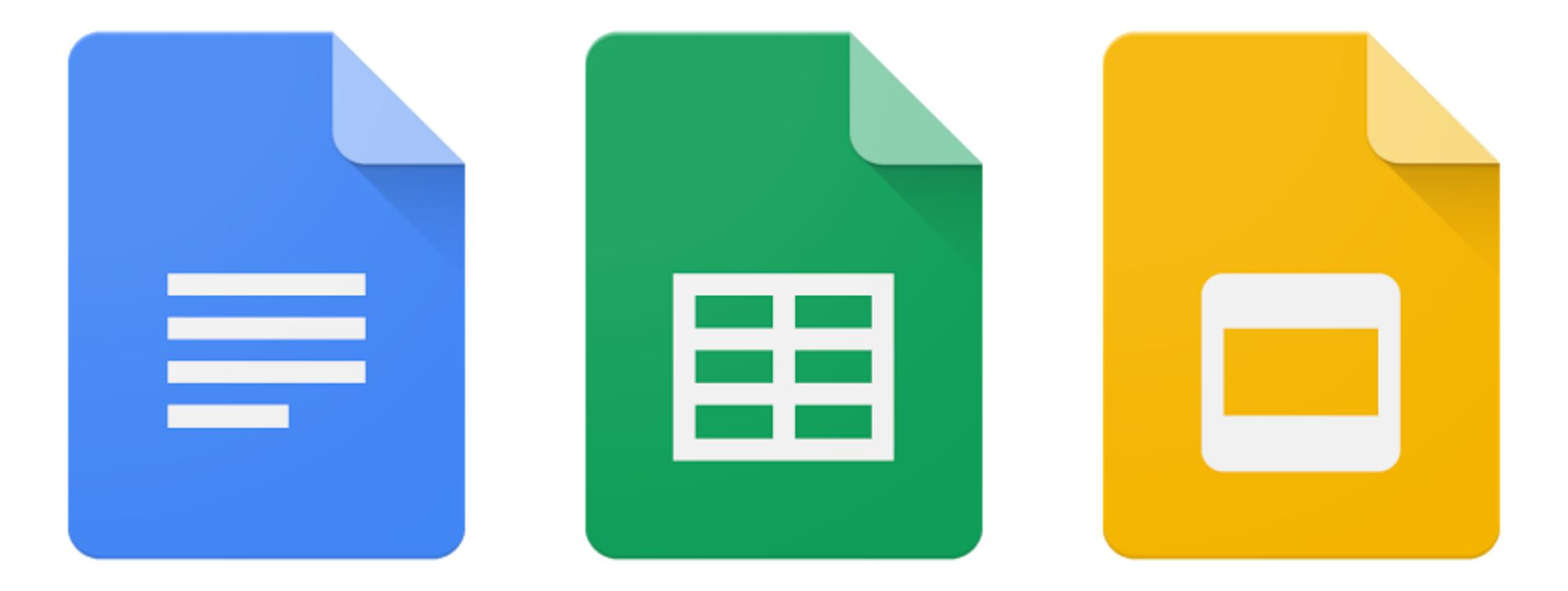 Google Docs Brings Voice Typing And New Research Tools On