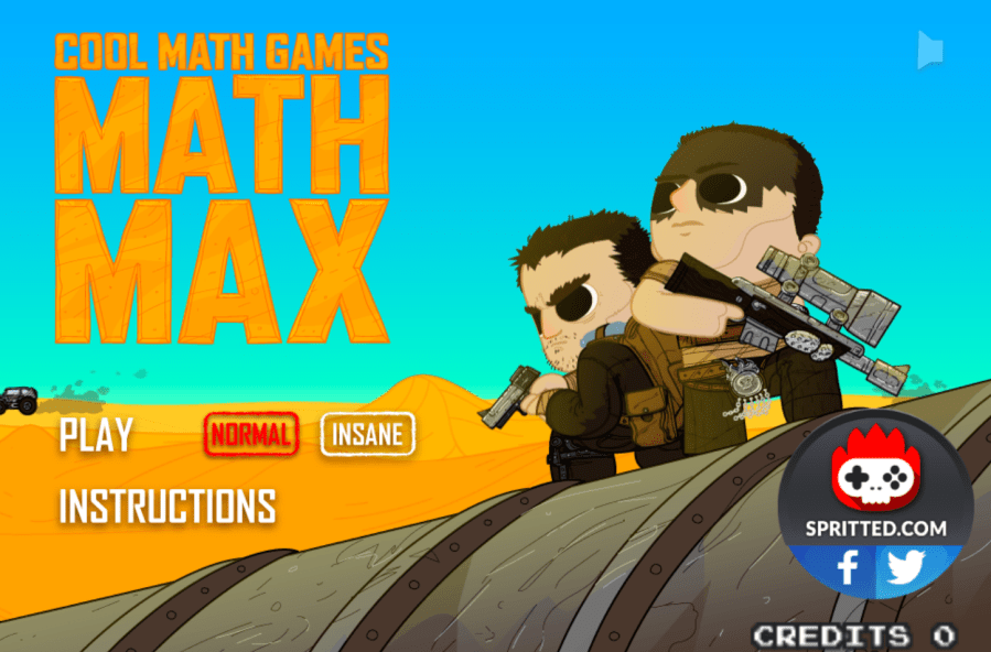 Phaser   News   Cool Math Games  Math Max  Combining maths with the     Well  yes  but we did it anyways and the result is Cool Math Games  Math  Max  An entertaining  free to play HTML5 online game