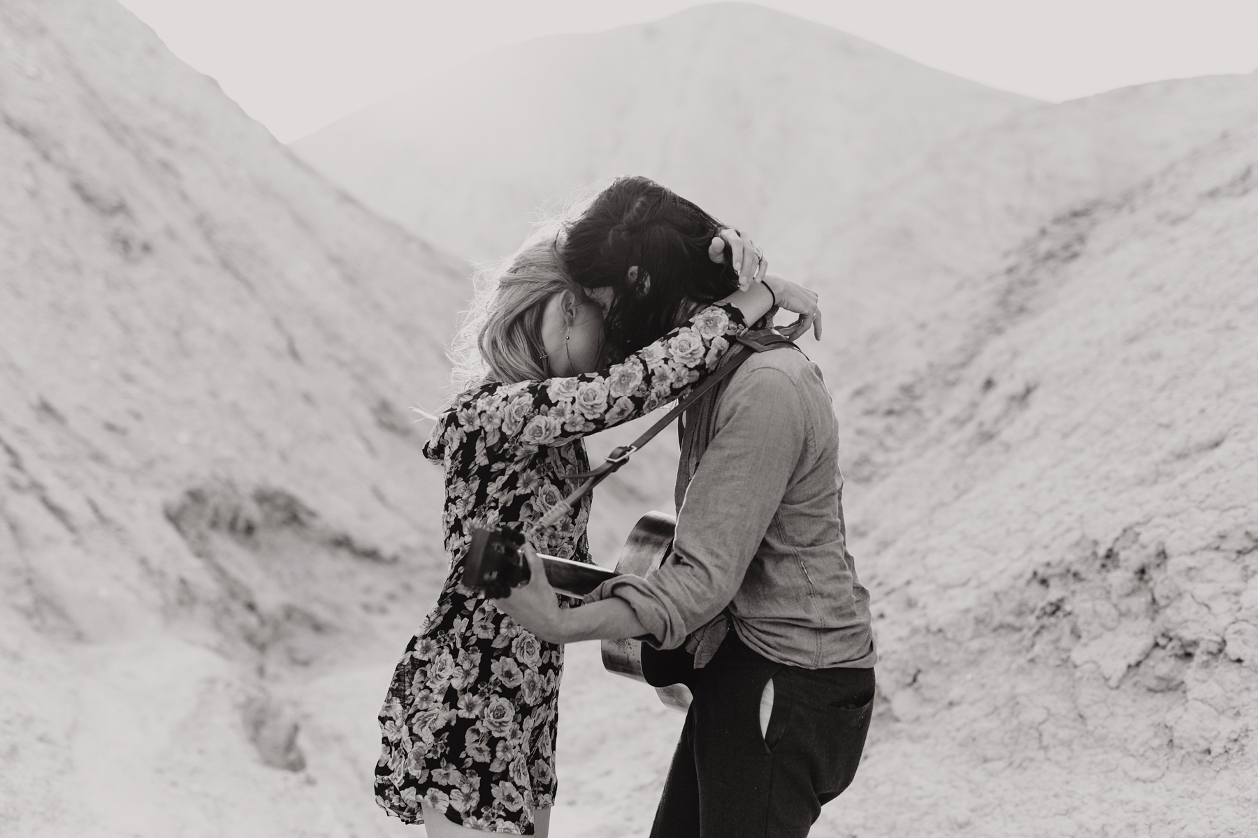 Death Valley Photos Jessy Perry Portland Wedding Photographer