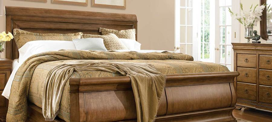 Furniture Store in Warner Robins  GA   Phillips Furniture Free Local Fast Delivery