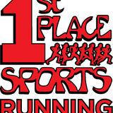 1st Place Sports RunJax Fall 2014 by 1st Place Sports ...