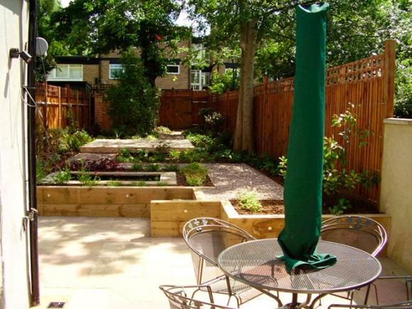 Rm Landscapes Amp Design 89 Feedback Landscape Gardener