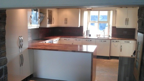 Kitchens Design Yorkshire Ltd