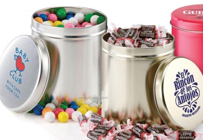 1 Gallon Jelly Beans