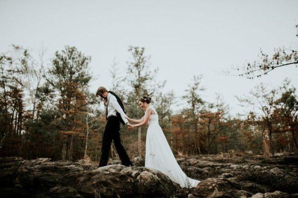 free wedding presets # 76
