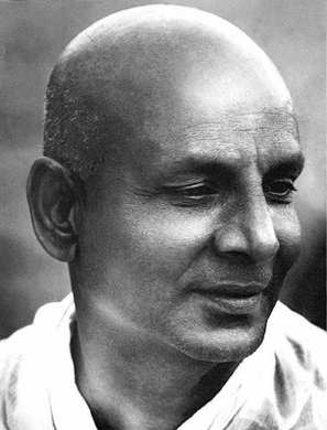 Swami Sivananda Born on September 8  1887  Swami Sivananda was the     Meet the 10 most inspiring yoga gurus