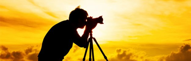 Photography Jobs   Photography Colleges com   Photography Colleges Photography Jobs