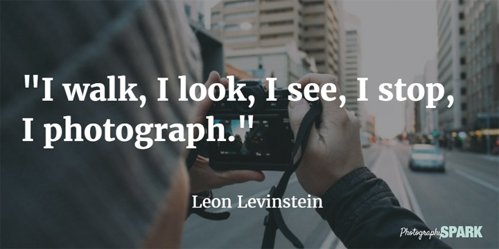 23 Most Famous   Inspirational Photography Quotes 23 of the most famous quotes about photography