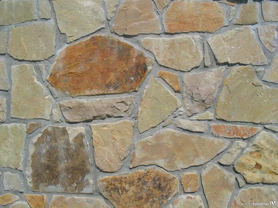 Milsap Stone Photos