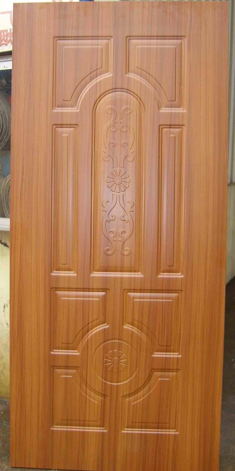 Door Designs Sri Lanka Photo Gallery