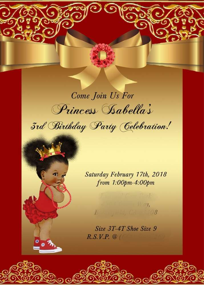 Afro Puff Baby Birthday Party Ideas Photo 1 Of 5 Catch