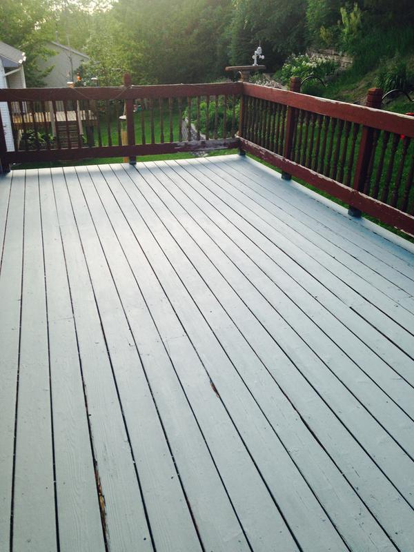 Cabot Deck Correct Instructions Droughtrelief Org