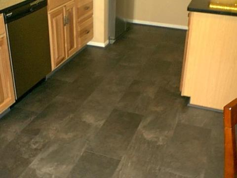 Pergo XP Monson Slate 10mm Thick x 11 1 8 in  Wide x 23 7 8 in     Customer Images  29