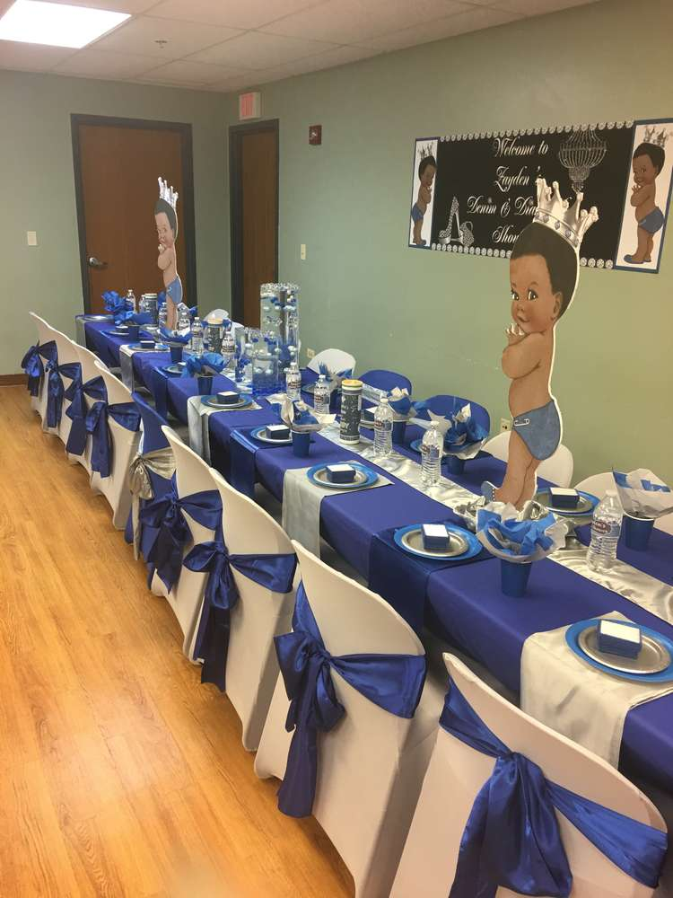 Sunshine Ideas My You Baby Shower Are