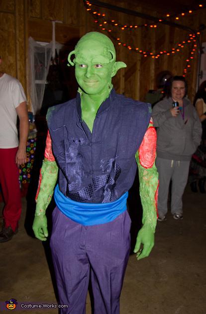 Best Group Halloween Costume Ideas