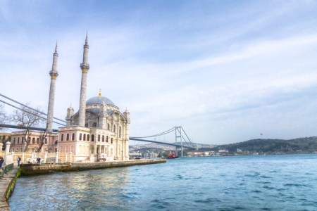 the most important capital old city tourist attractions fatih istanbul turkey stock photo old city tourist attractions fatih istanbul turkey stock photo