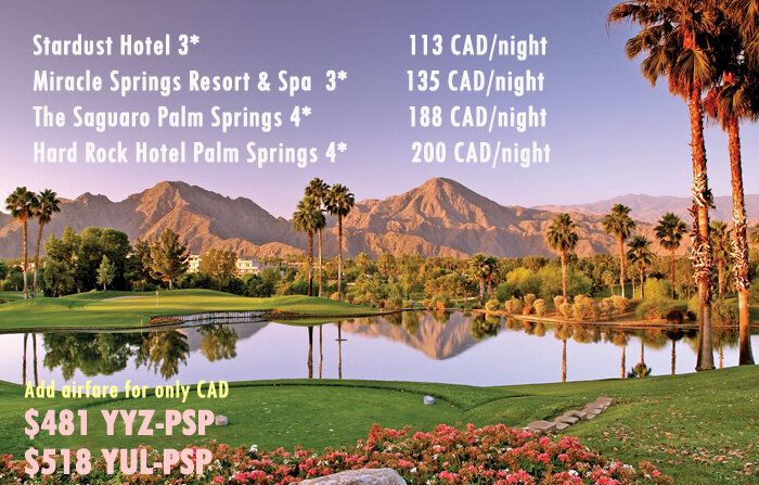 Vegas Wedding Packages Prices