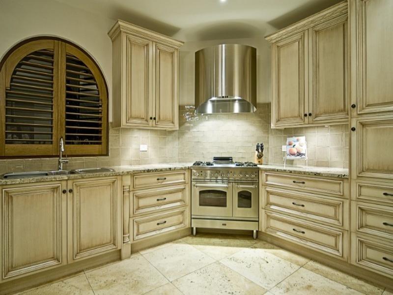 Kitchen Room Design Software