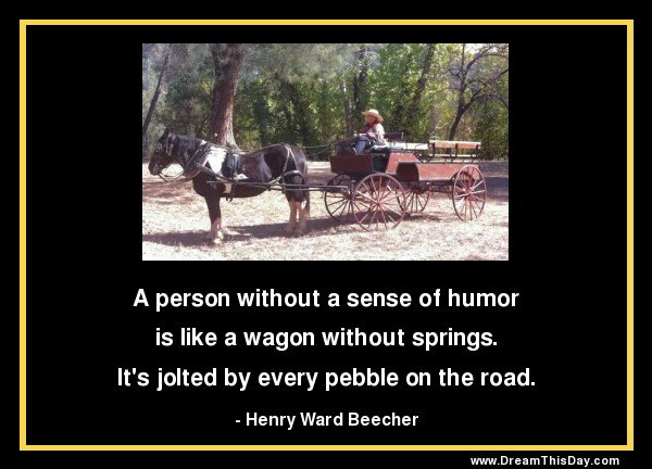 Image of: Life Sense Of Humor Quotes Ideas Daily Inspiration Daily Quotes Sense Of Humor
