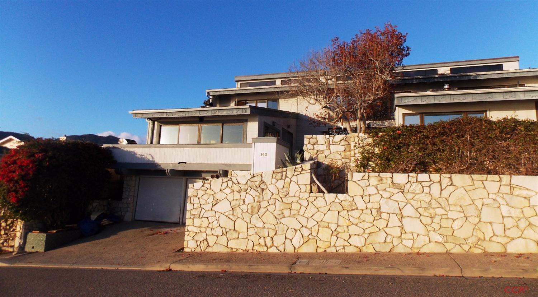 Homes For Sale Avila Beach Ca
