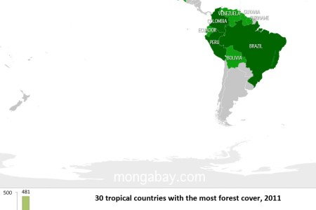 Tropical rainforest location on world map 4k pictures 4k login to download rainforest world map ks magicfantasy info world map with tropical areas rainforest location on wet tropics management authority map gumiabroncs Gallery