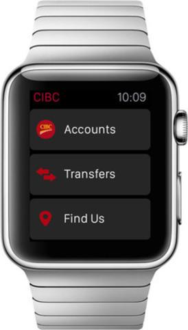 Cibc Personal Banking