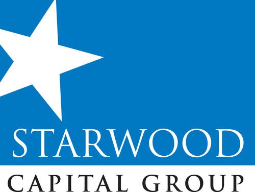 Executive Real Estate Group