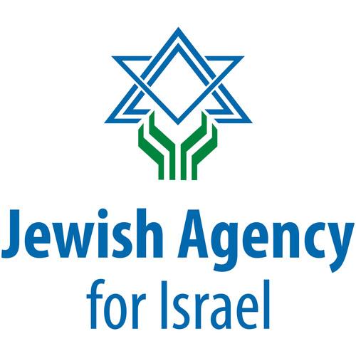 Israel Jewish Agency London