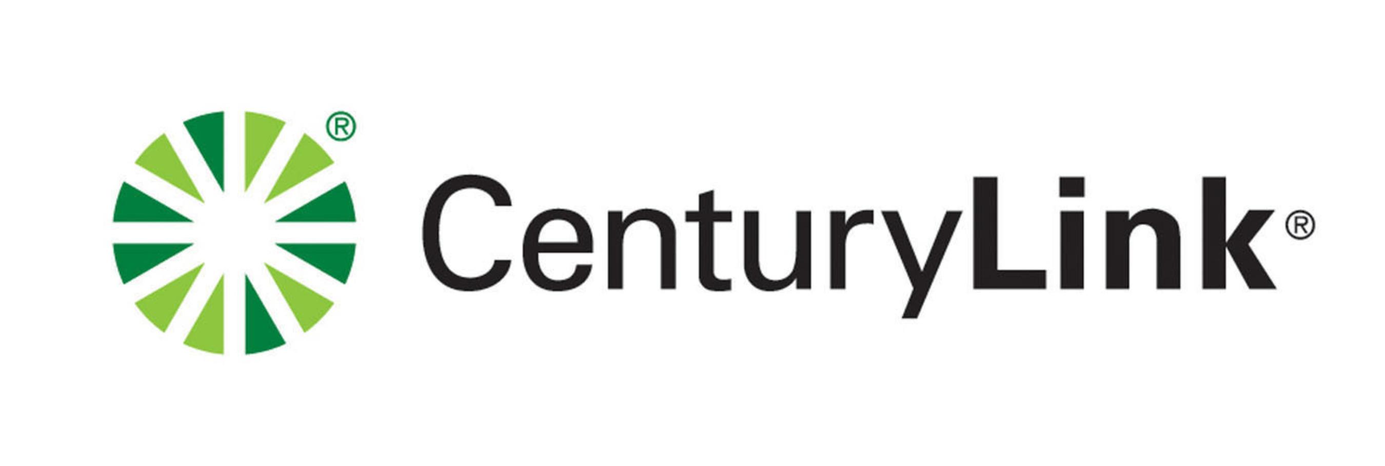 Centurylink Acquires Cognilytics To Extend Its It Services