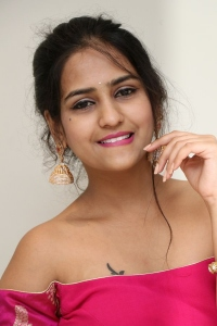 Actress-Deekshitha-Parvathi-2