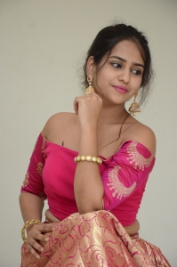 Actress-Deekshitha-Parvathi-8
