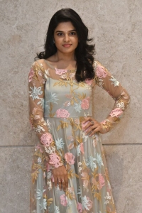 Actress-Harshitha-Chowdary-2