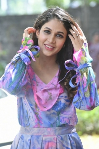 Actress-Lavanya-Tripathi-12