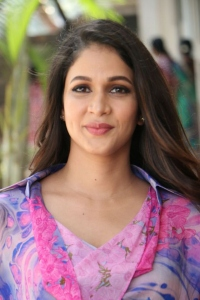 Actress-Lavanya-Tripathi-5