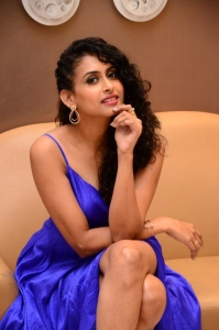 Actress-Nitya-Naresh-Photos-7