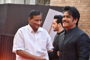 ANR-Awards-2019-2