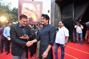 ANR-Awards-2019-25
