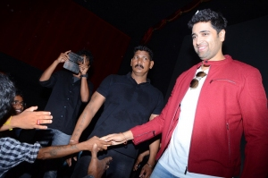 EVARU-Team-In-Vizag-Theatres-12