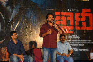 Khaidi-Success-Press-Meet-3