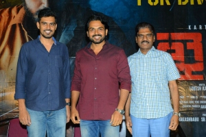Khaidi-Success-Press-Meet-5